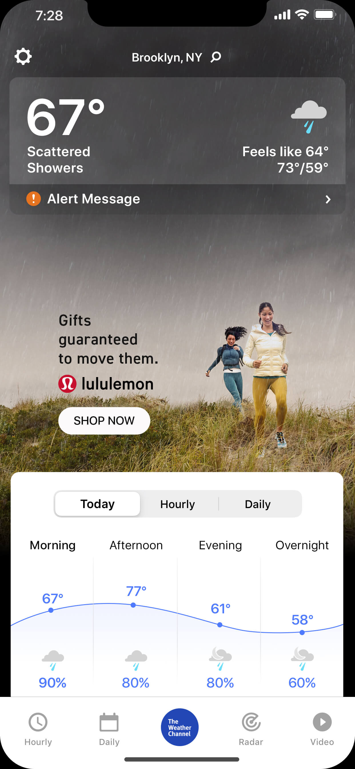 Lululemon_Mobile_App-IM_NextGen-Mock_rainy_day