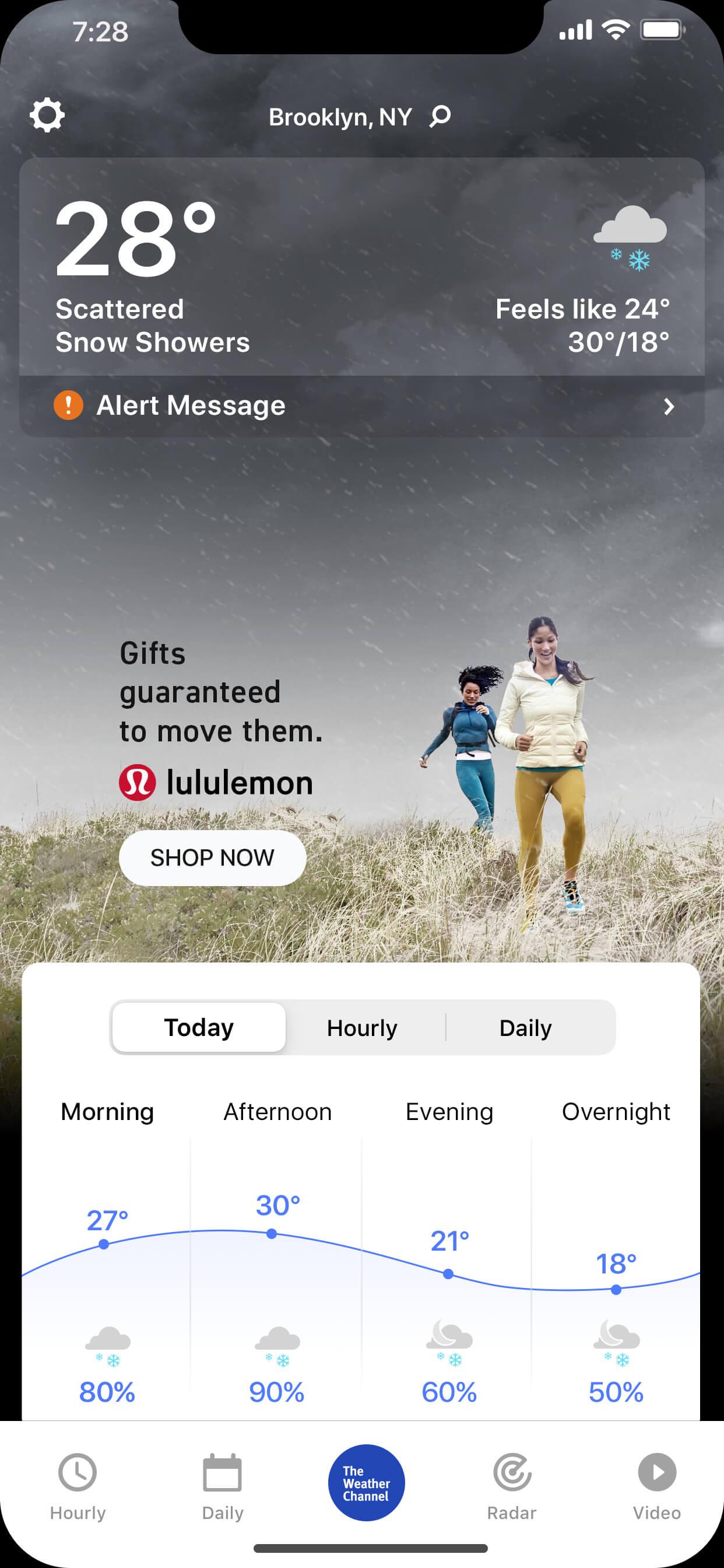 Lululemon_Mobile_App-IM_NextGen-Mock_wintry_day