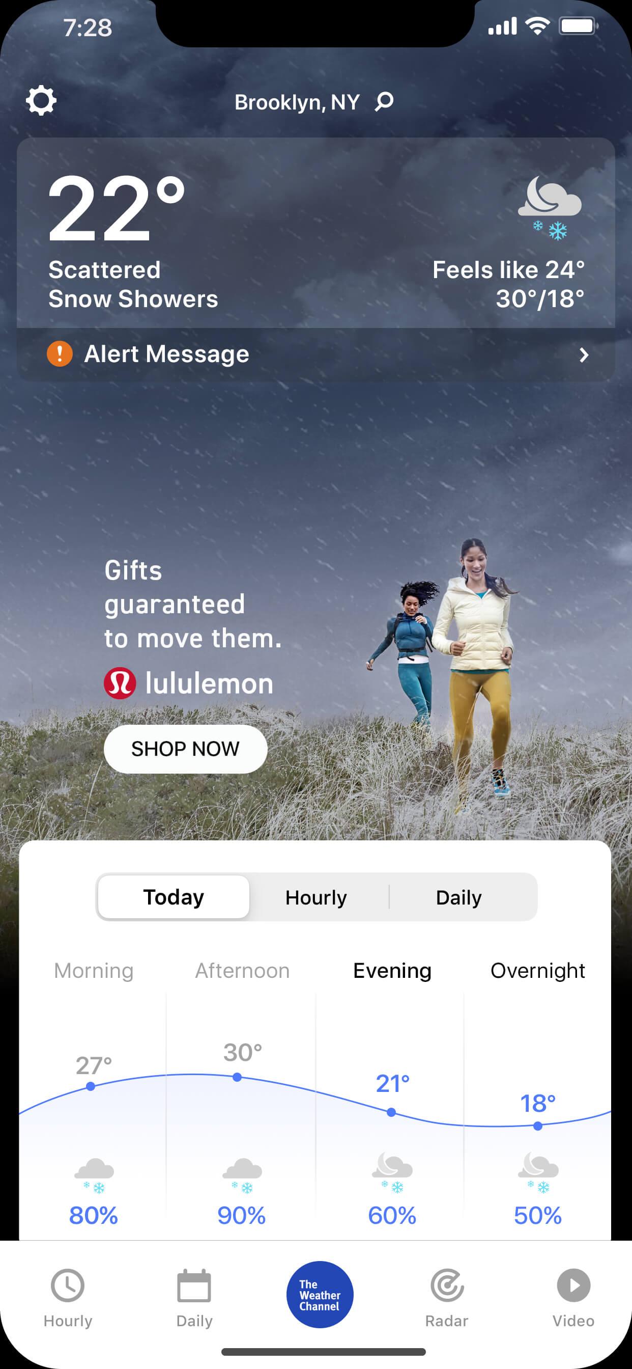 Lululemon_Mobile_App-IM_NextGen-Mock_wintry_night