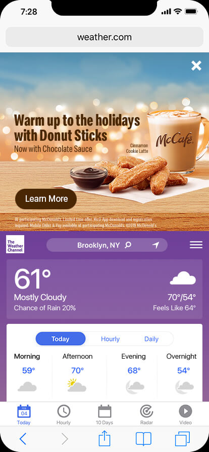 McCafe-MW-cloudy_day-Open