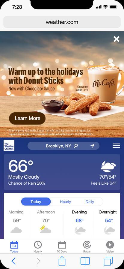 McCafe-MW-cloudy_night-Open