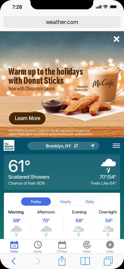 McCafe-MW-rainy_day-Open