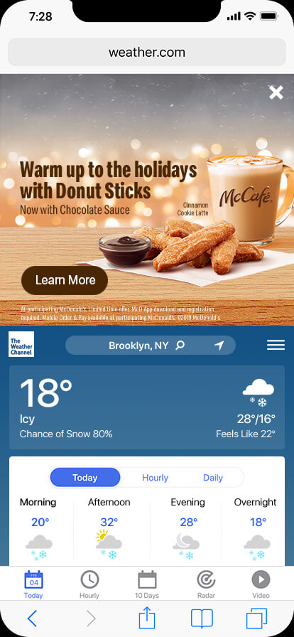 McCafe-MW-wintry_day-Open