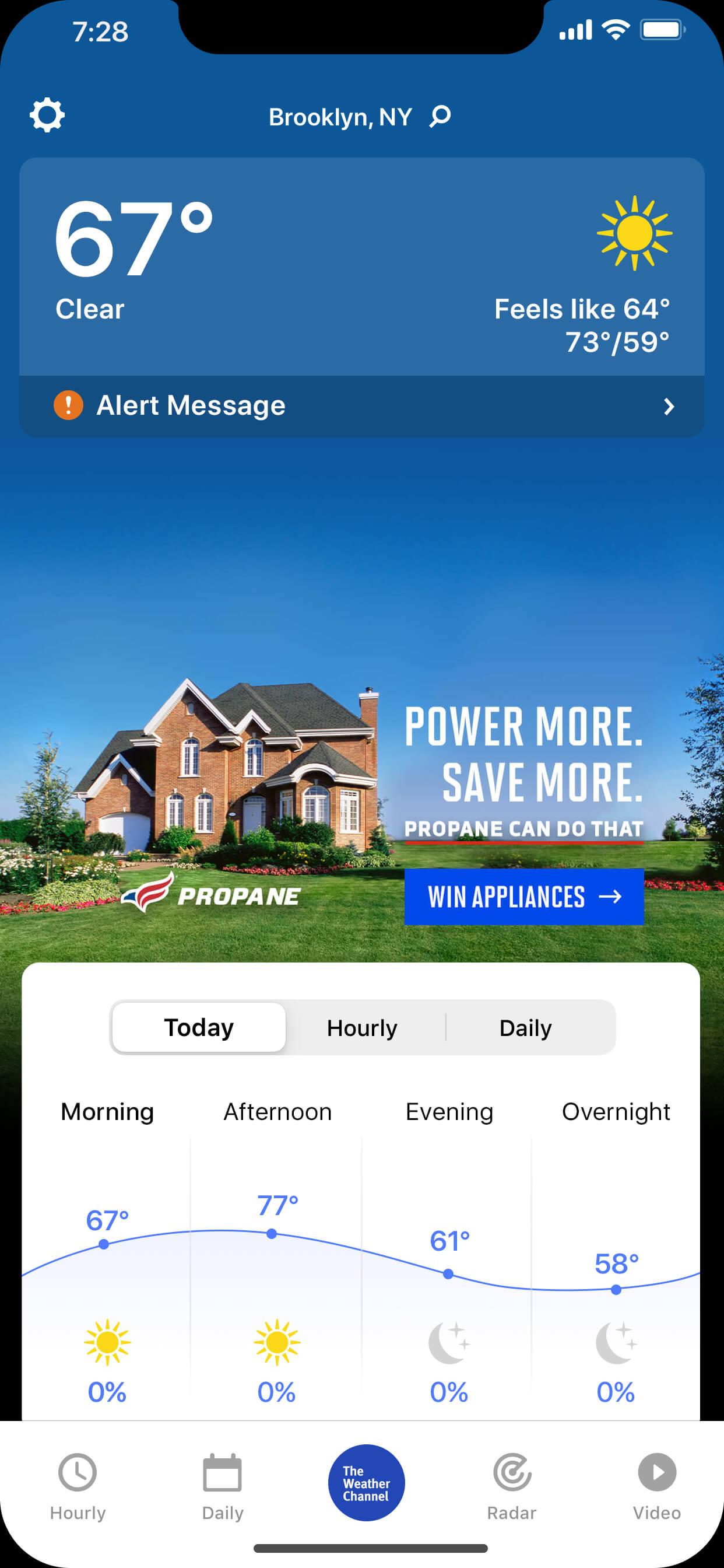PERC_Mobile_App-IM_NextGen-Mock_clear_day