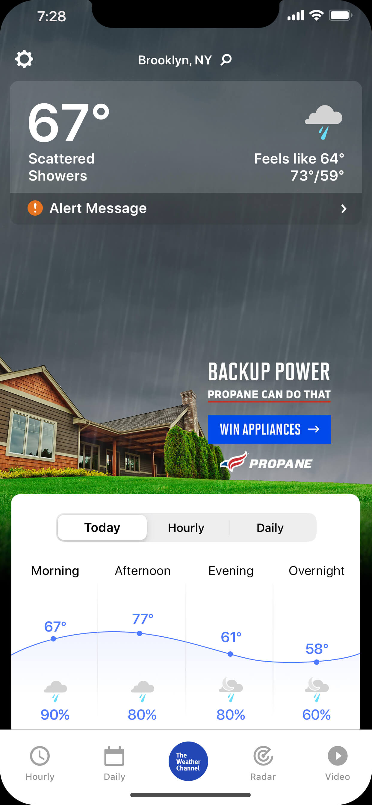 PERC_Mobile_App-IM_NextGen-Mock_rainy_day R2
