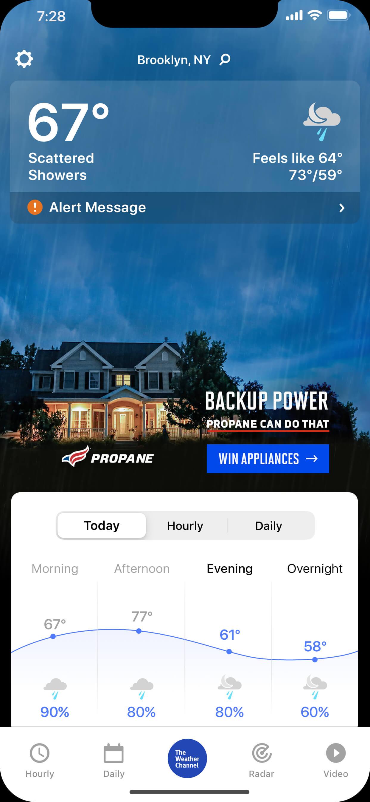 PERC_Mobile_App-IM_NextGen-Mock_rainy_night