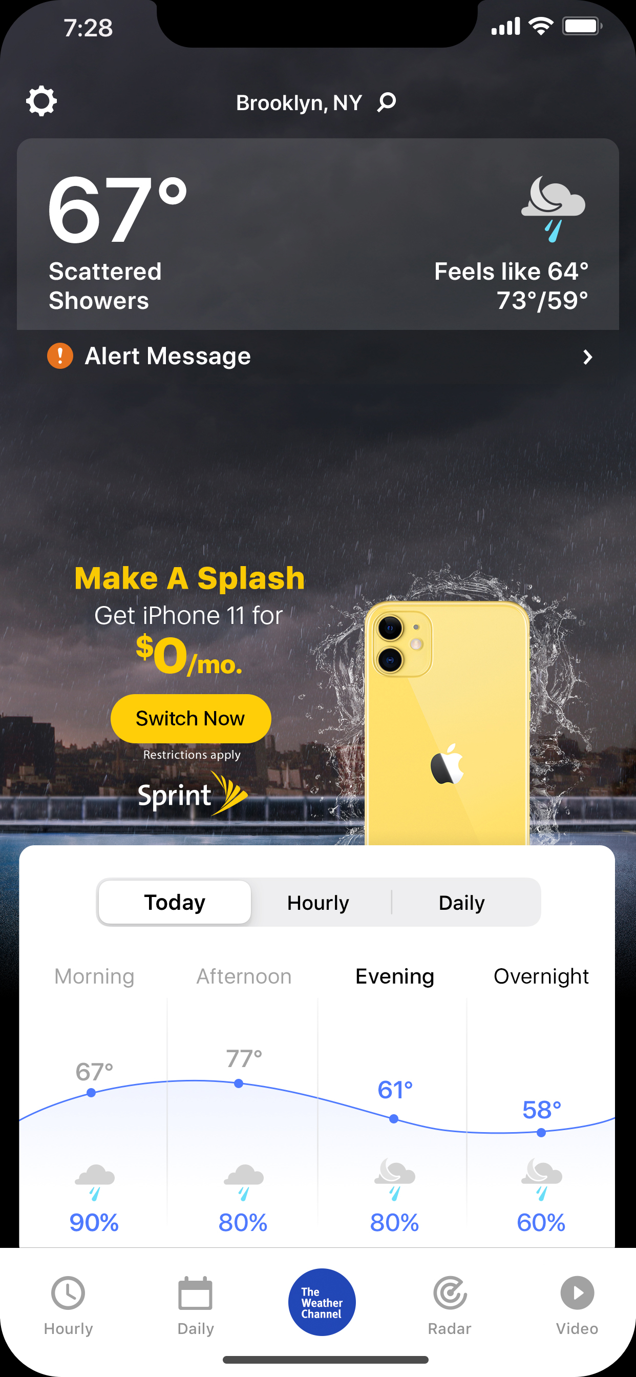 Sprint_Mobile_App-IM_NextGen-Mock_R1