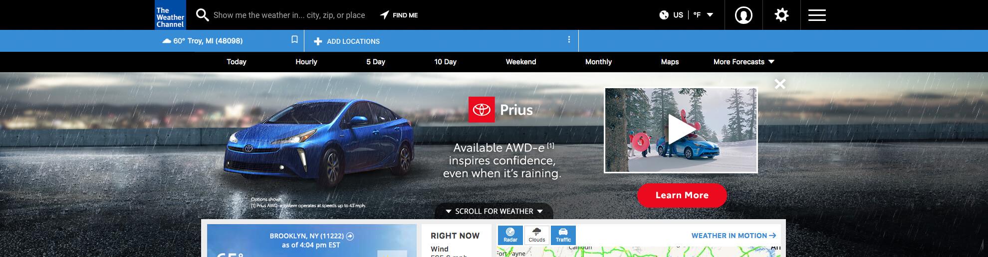ToyotaPrius_DWB_0008_Rainy Day Open