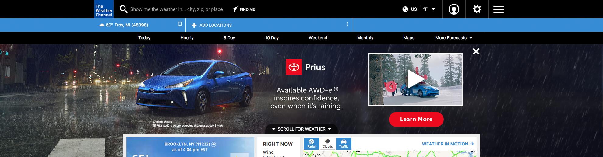 ToyotaPrius_DWB_0010_Rainy Night Open