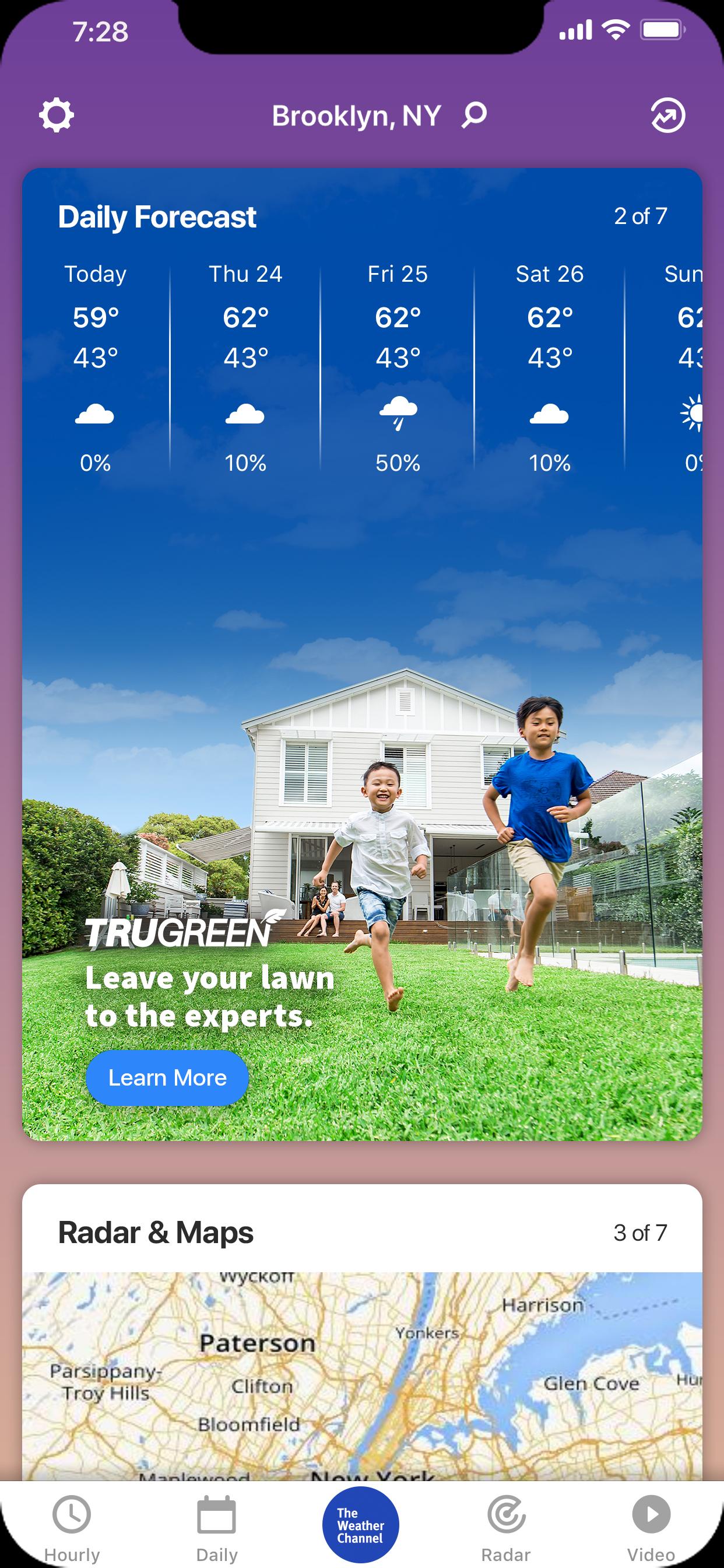 TruGreen_Mobile_App-IF_Mock