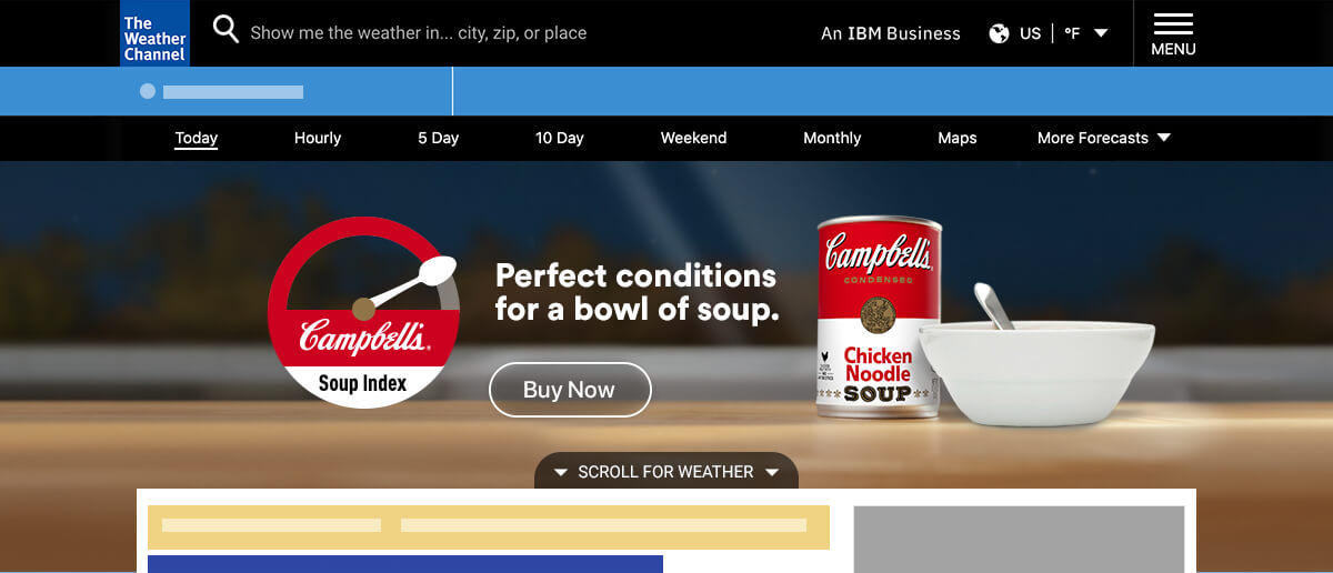 campbells-soup-index-dwb_clear-night
