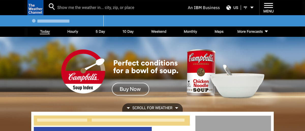 campbells-soup-index-dwb_cloudy-day