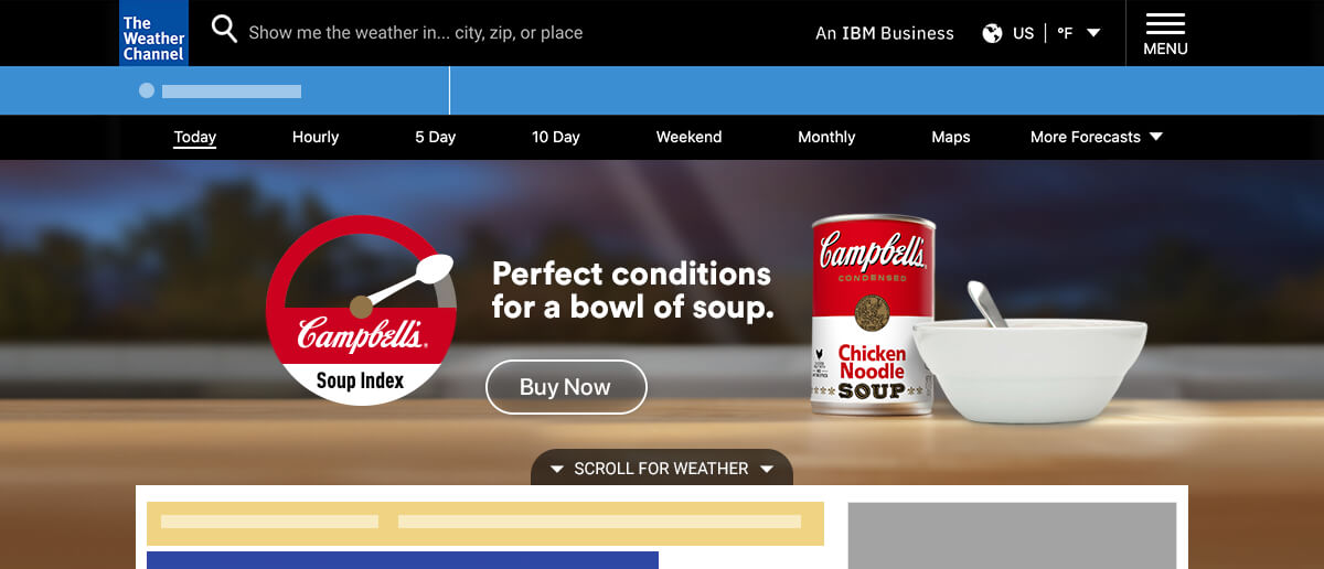 campbells-soup-index-dwb_cloudy-night