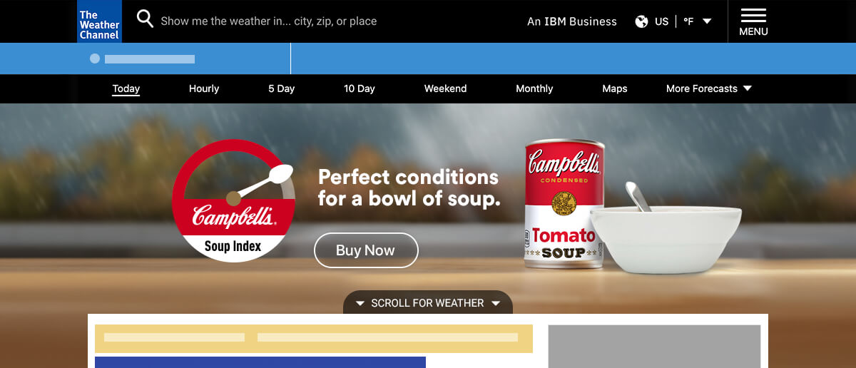 campbells-soup-index-dwb_rainy-day