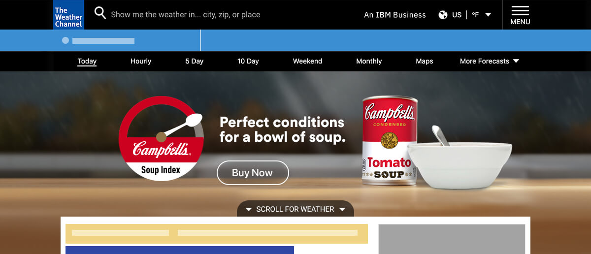campbells-soup-index-dwb_rainy-night