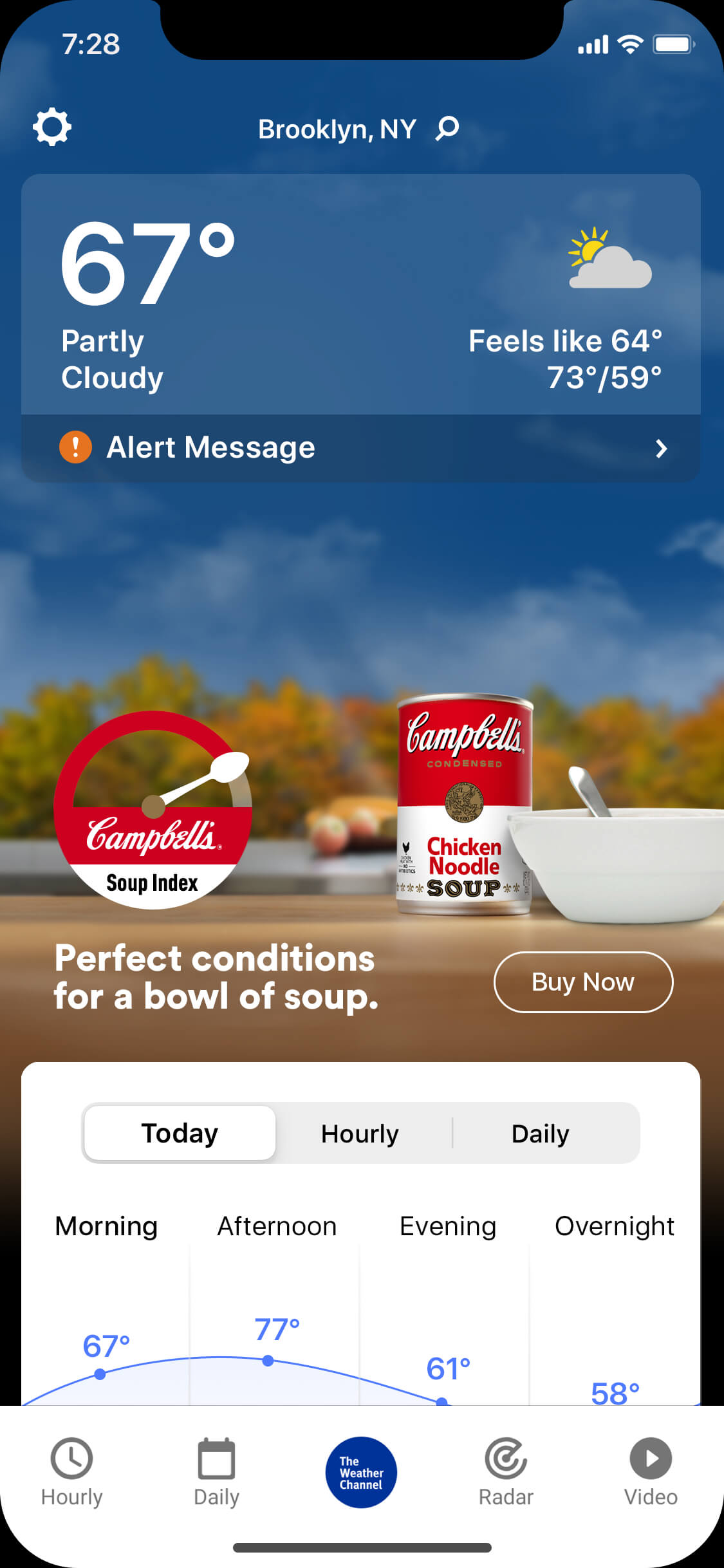 campbells-soup-index-maim_cloudy-day