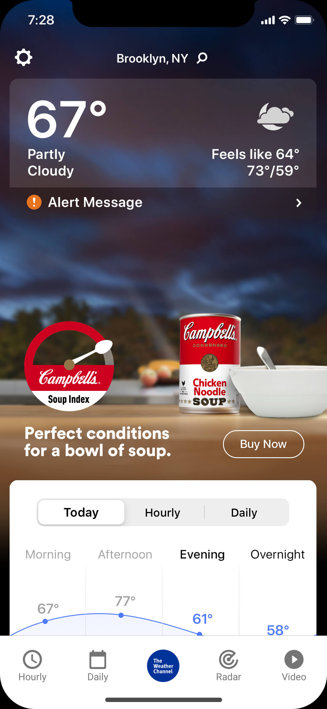 campbells-soup-index-maim_cloudy-night
