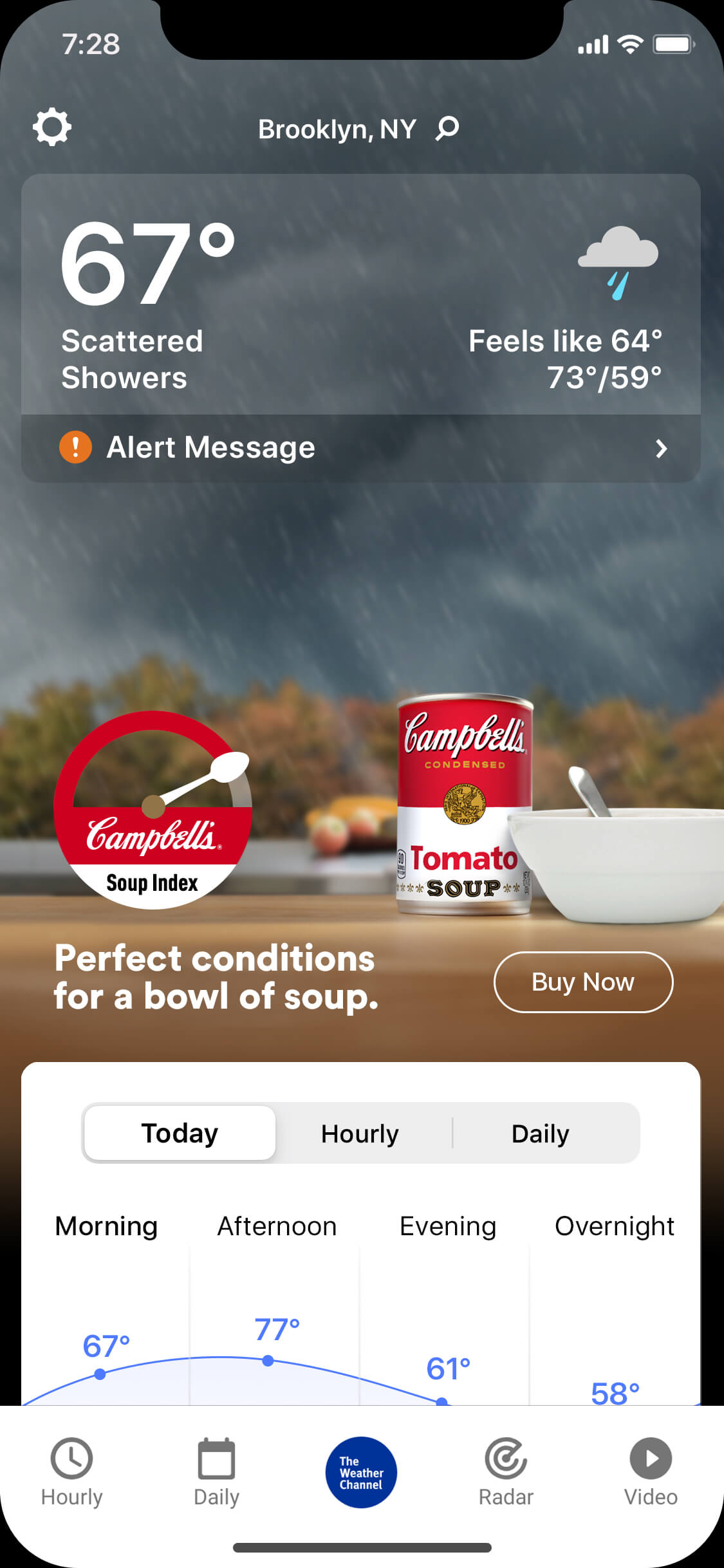 campbells-soup-index-maim_rainy-day