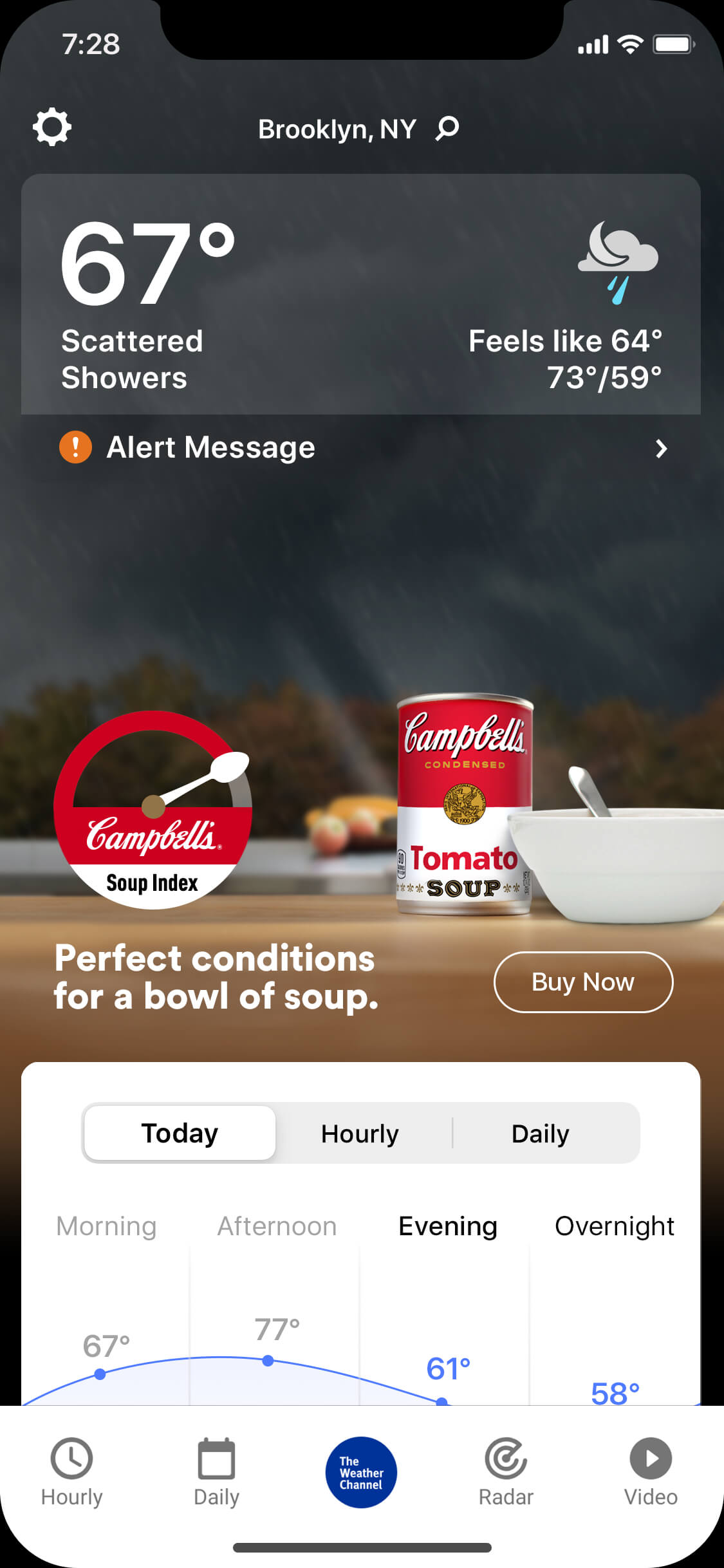 campbells-soup-index-maim_rainy-night