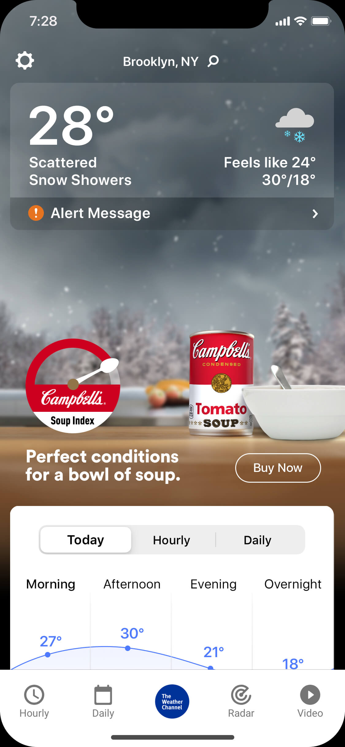 campbells-soup-index-maim_wintry-day