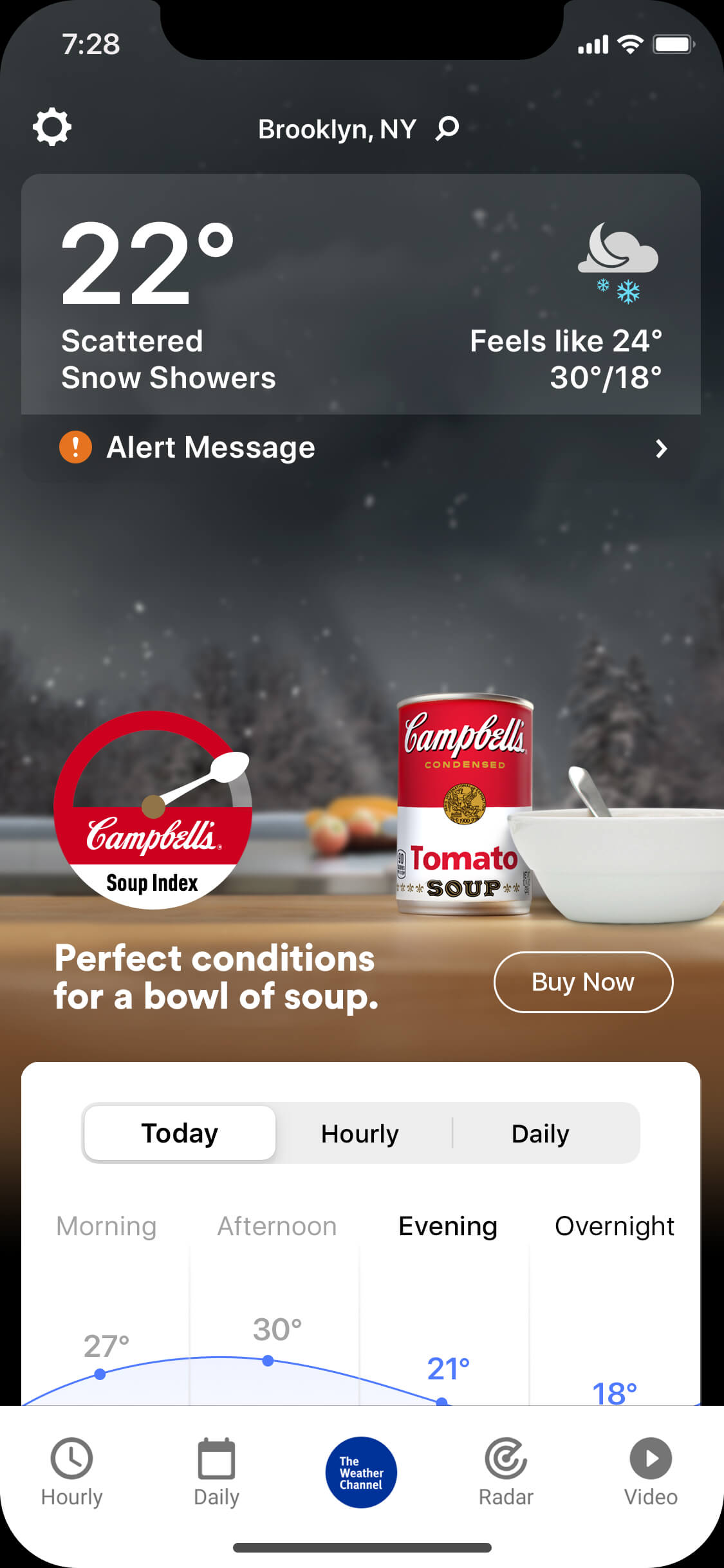 campbells-soup-index-maim_wintry-night