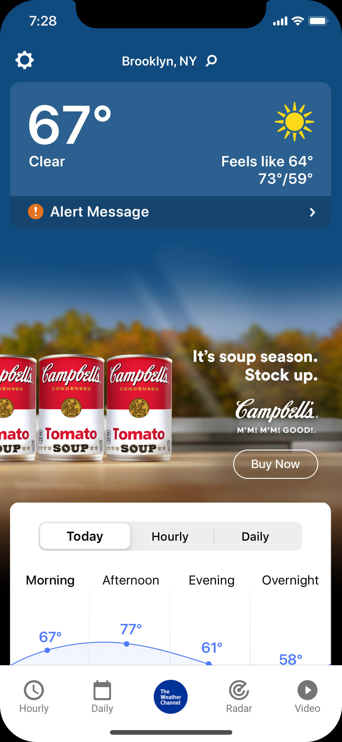 campbells-stockup_clear-day