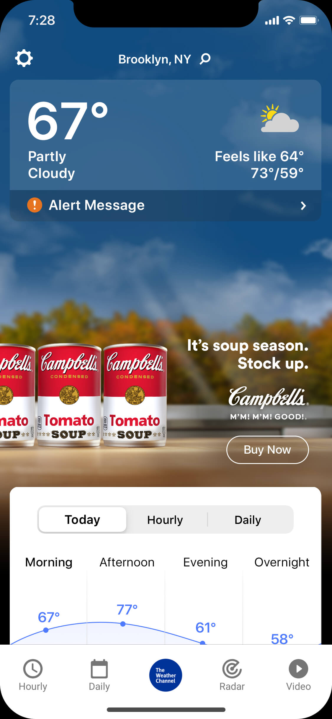 campbells-stockup_cloudy-day