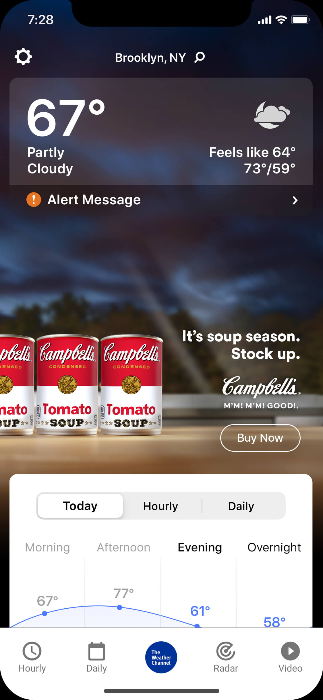 campbells-stockup_cloudy-night