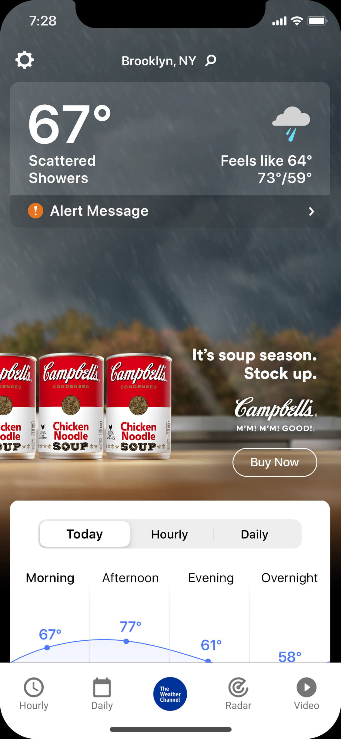 campbells-stockup_rainy-day