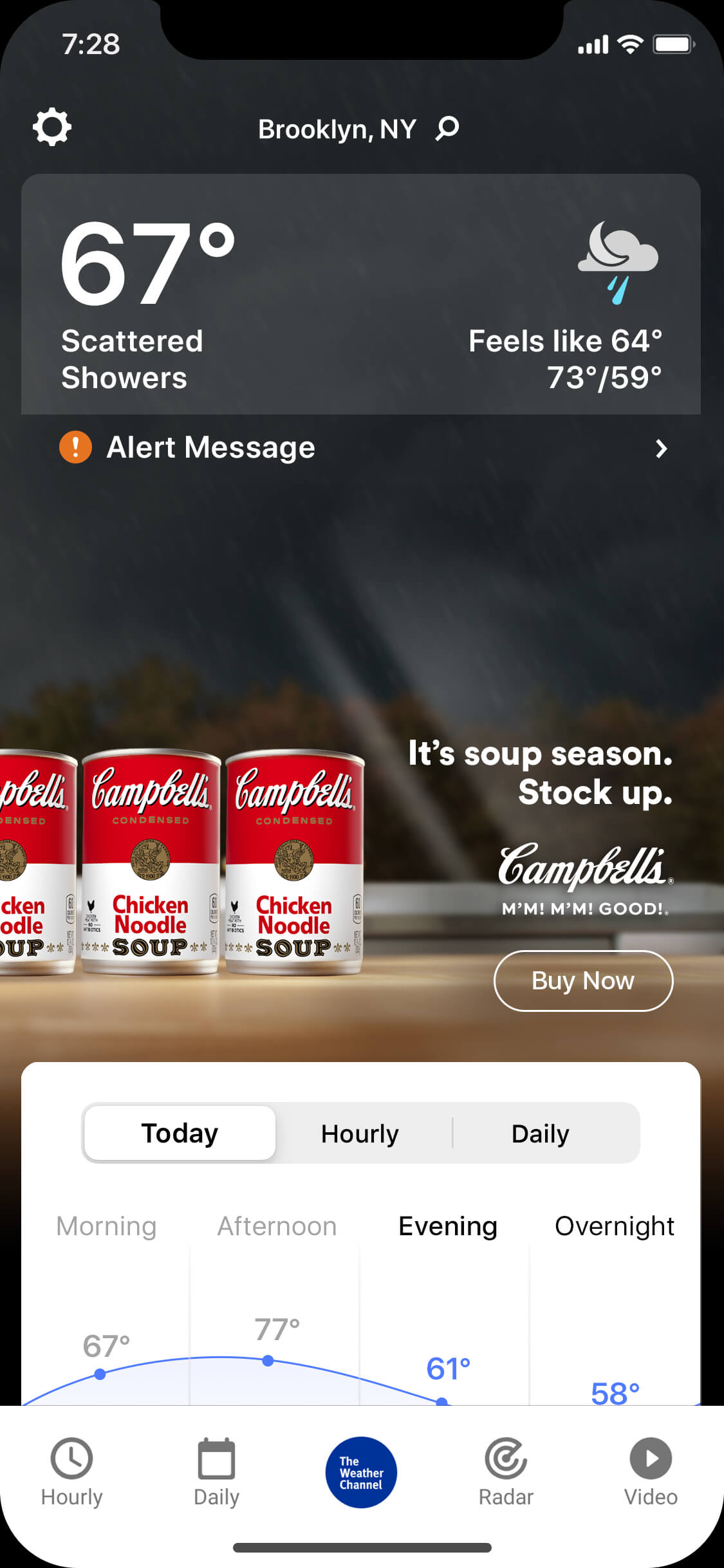 campbells-stockup_rainy-night
