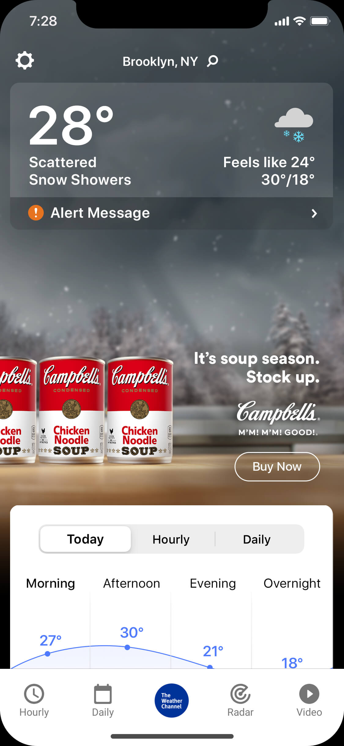 campbells-stockup_wintry-day