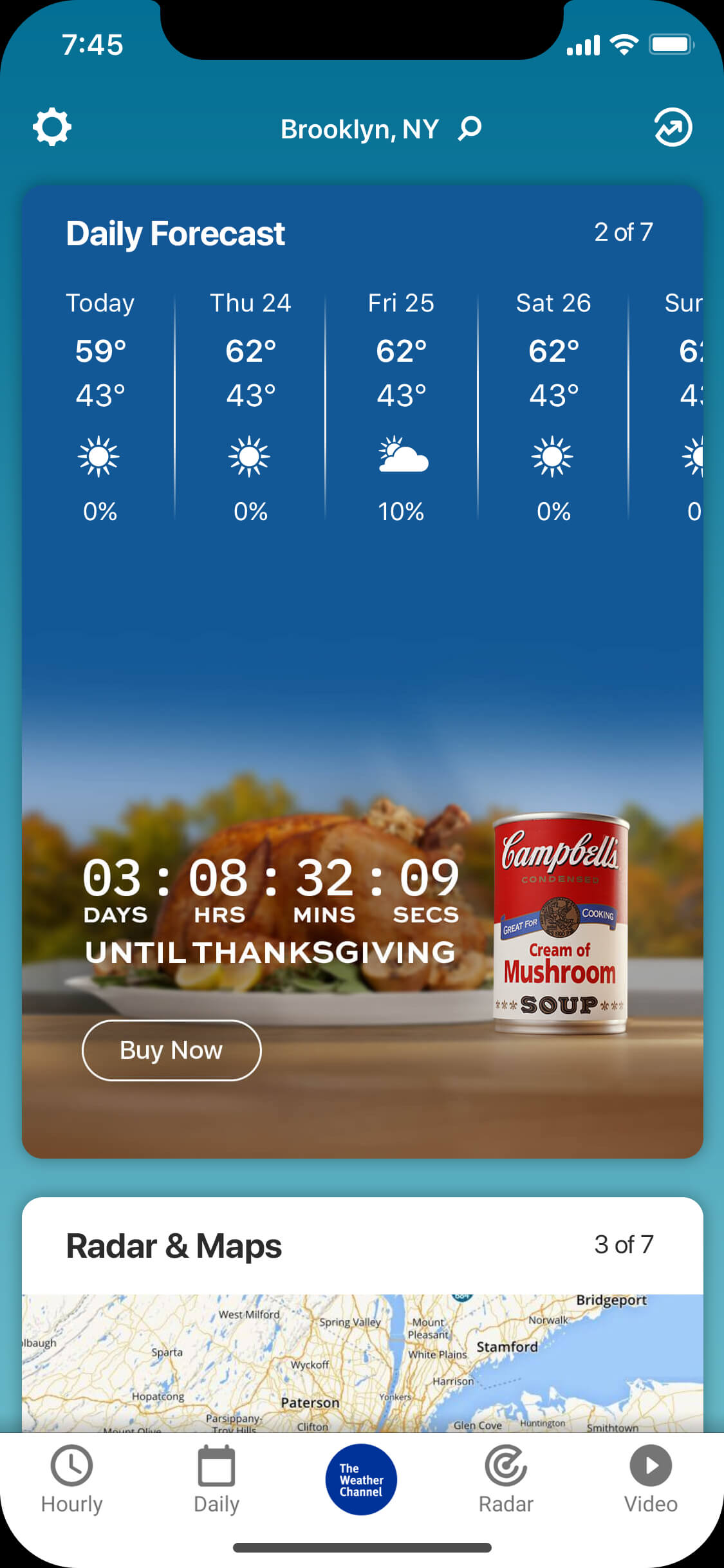 campbells-thx-if_clear-day