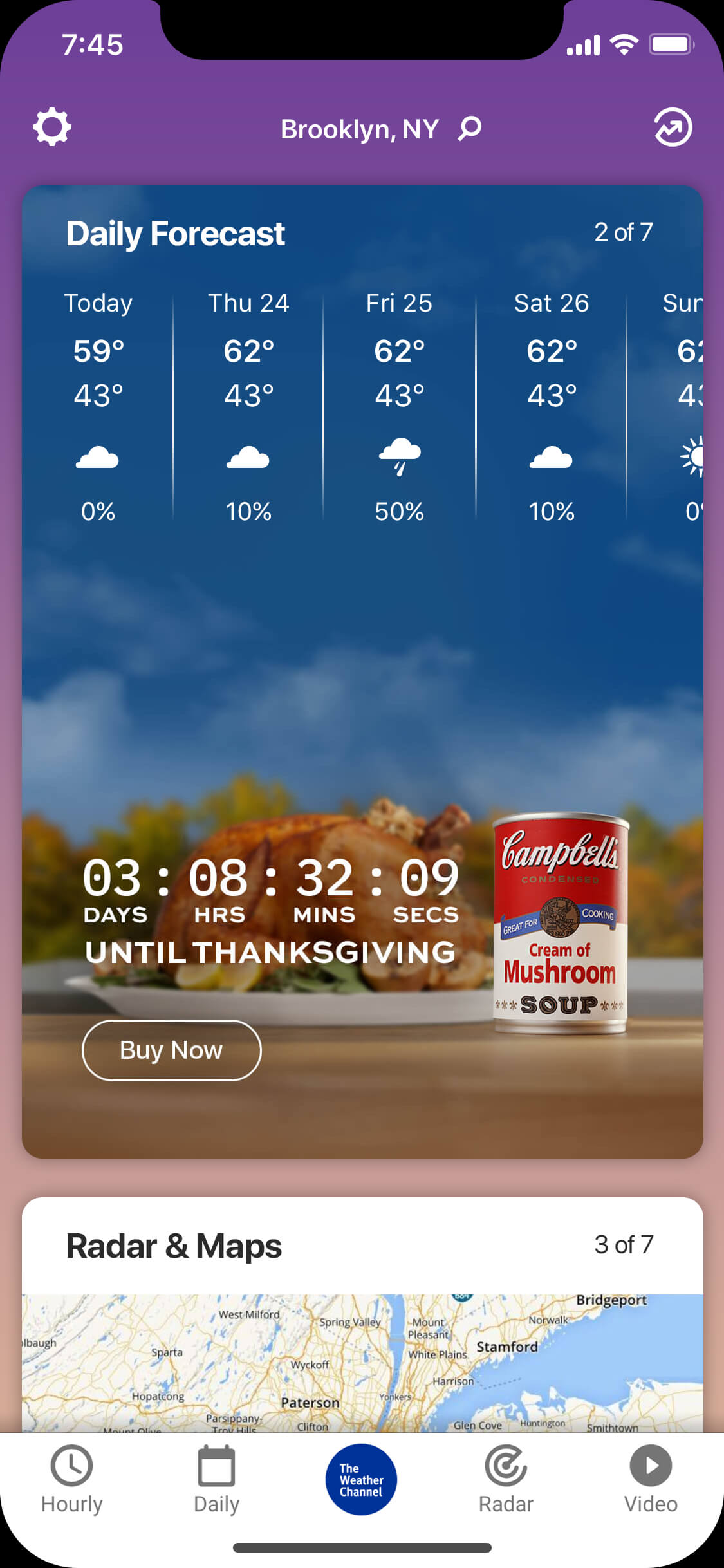 campbells-thx-if_cloudy-day