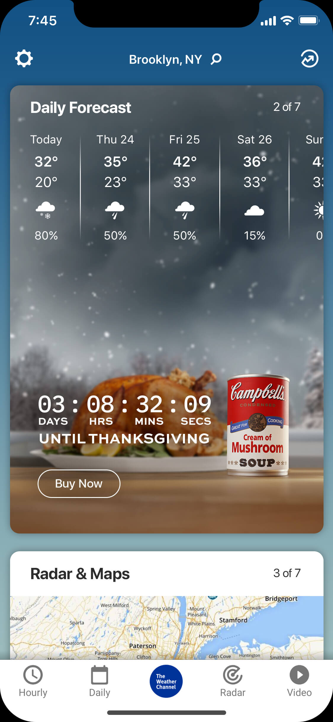 campbells-thx-if_wintry-day