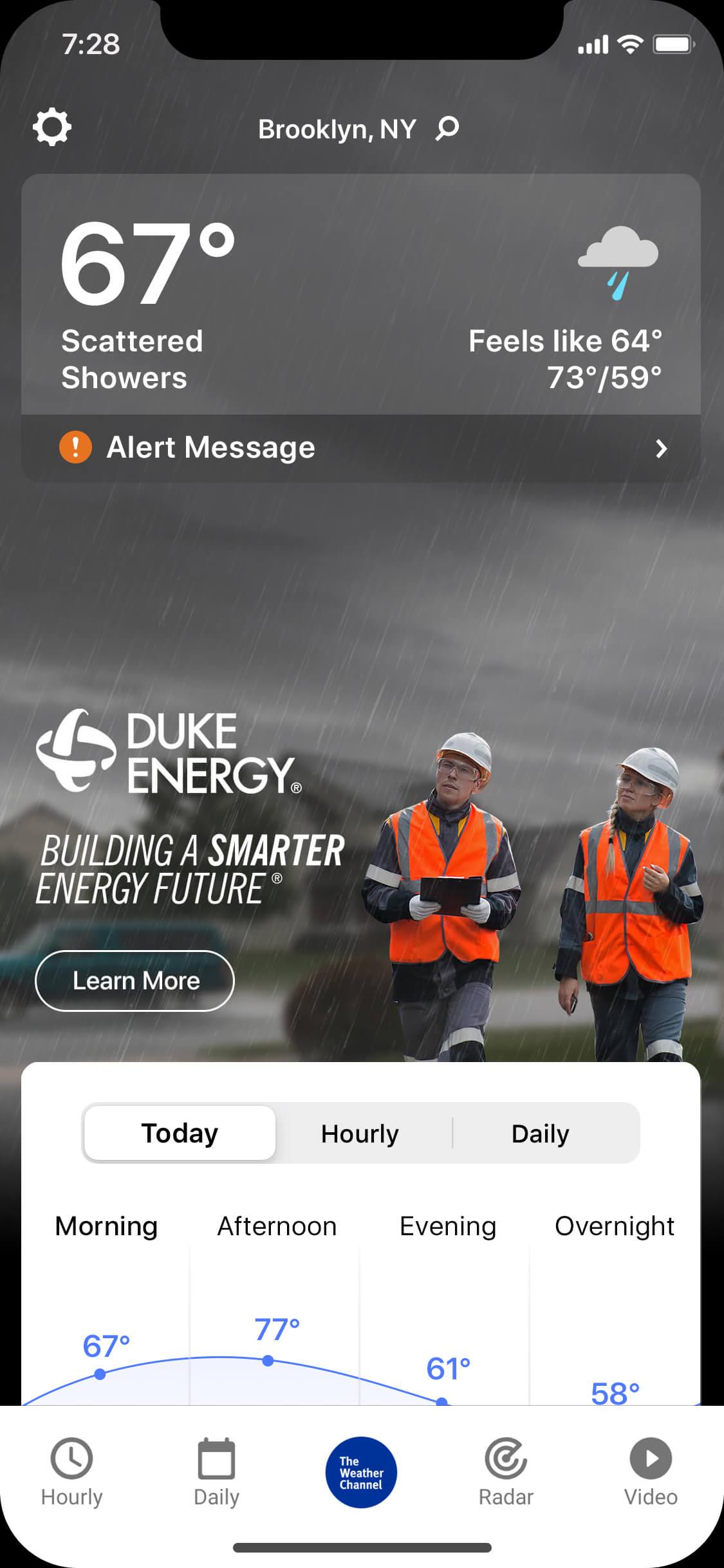 duke-energy-im-mock