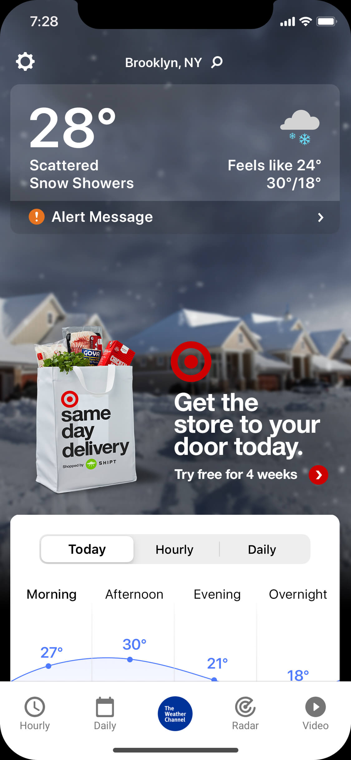 target_wintry-day
