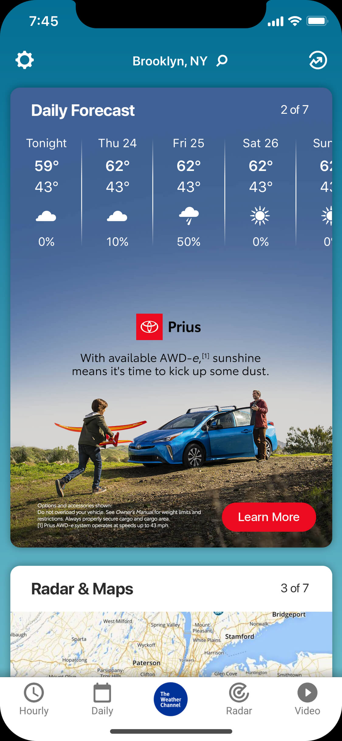 toyota-prius-if_clear-day