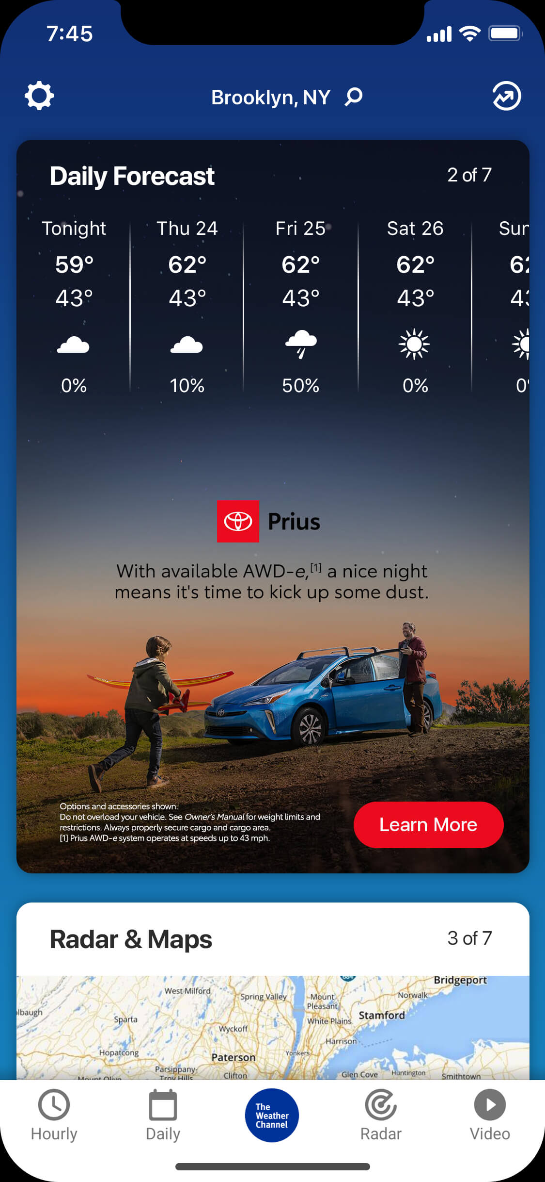 toyota-prius-if_clear-night