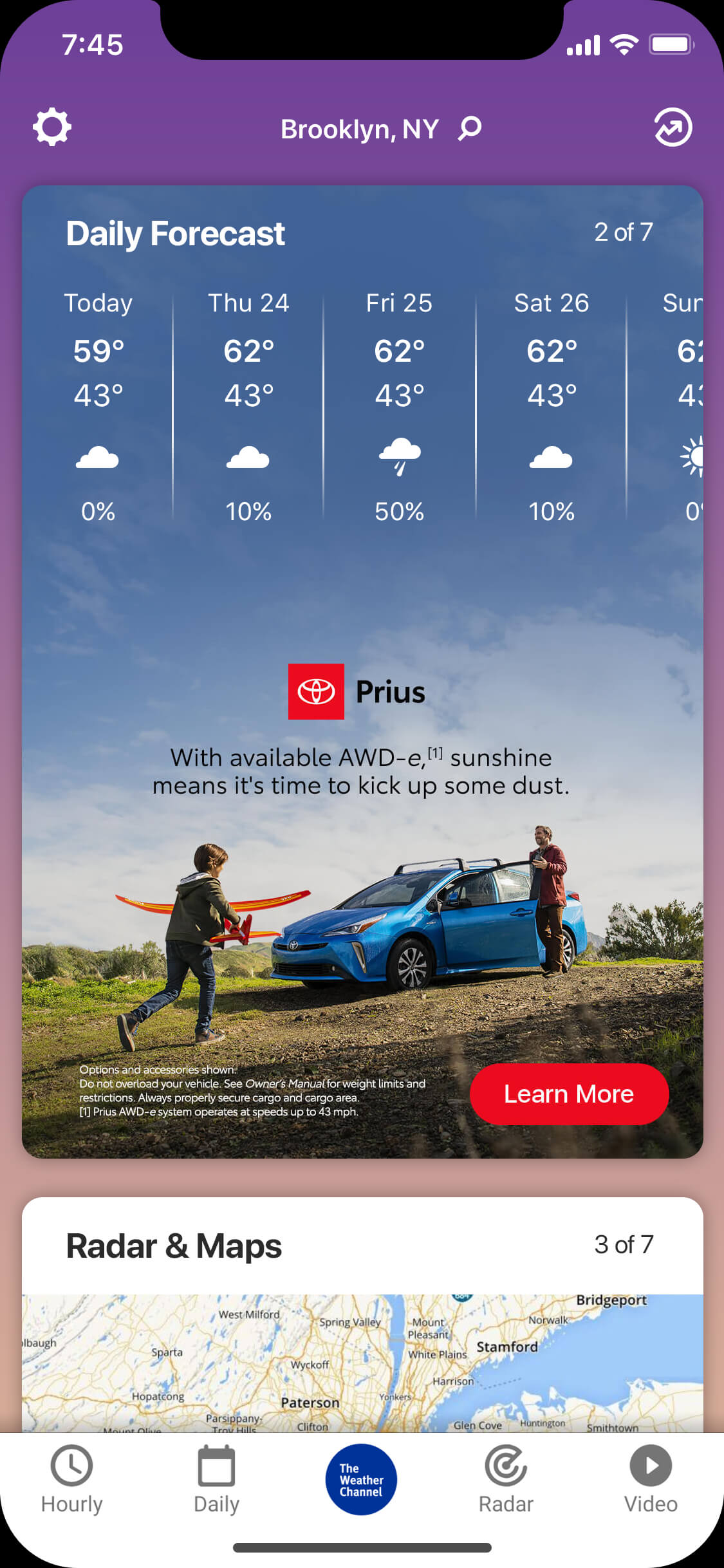 toyota-prius-if_cloudy-day