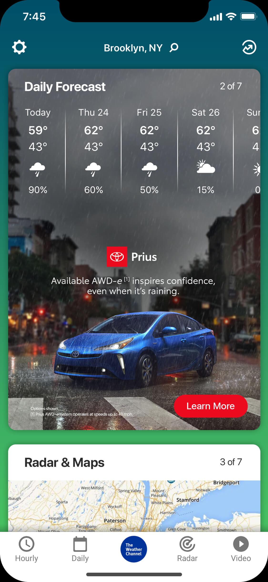toyota-prius-if_rainy-day