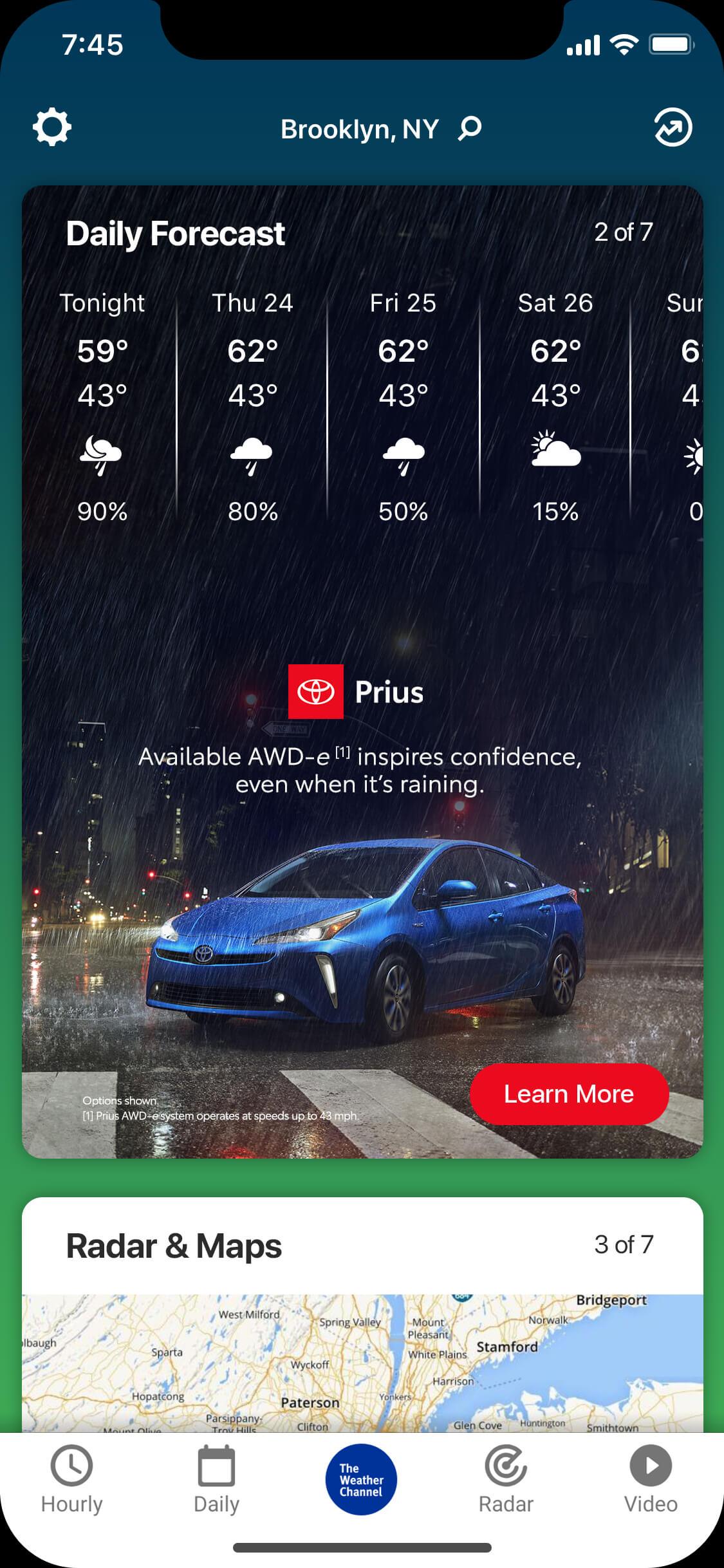 toyota-prius-if_rainy-night