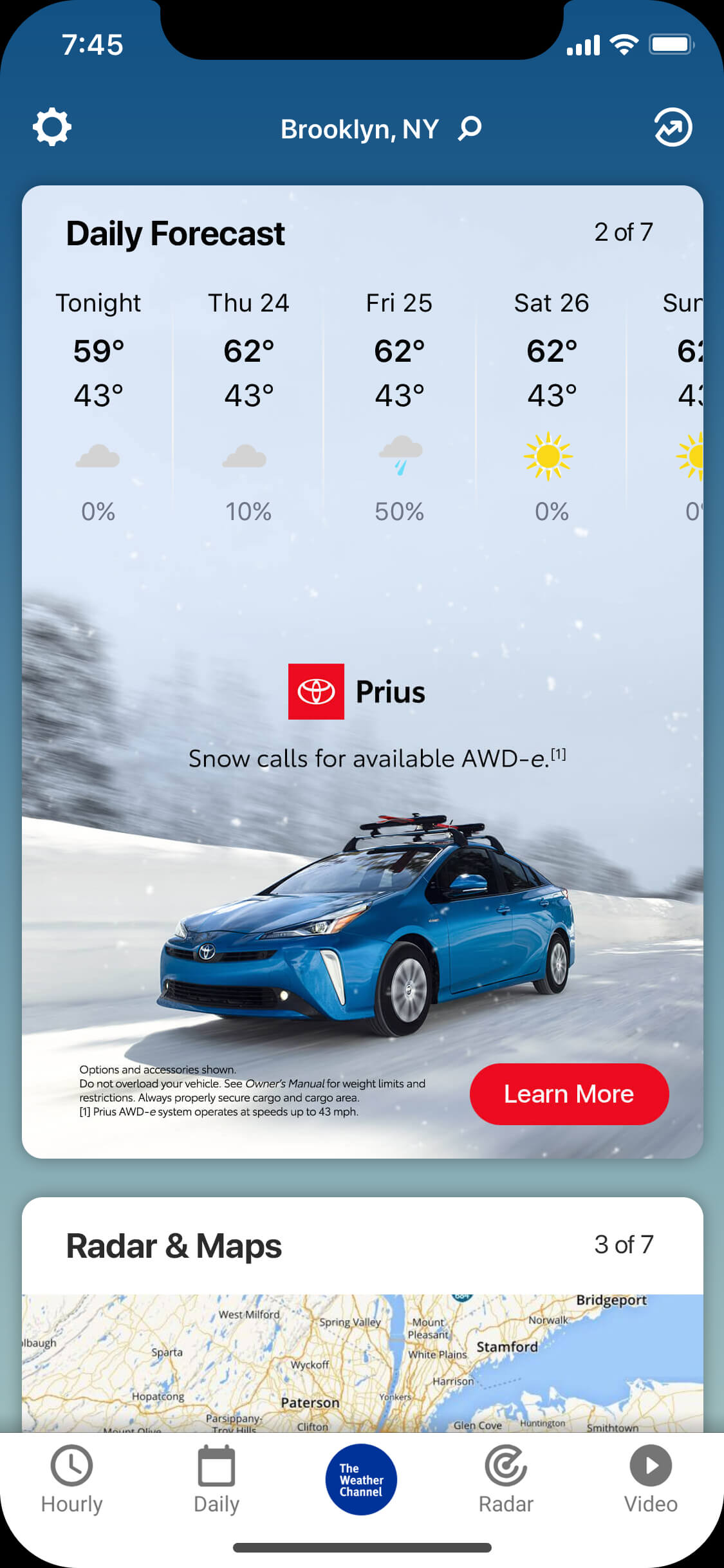 toyota-prius-if_wintry-day