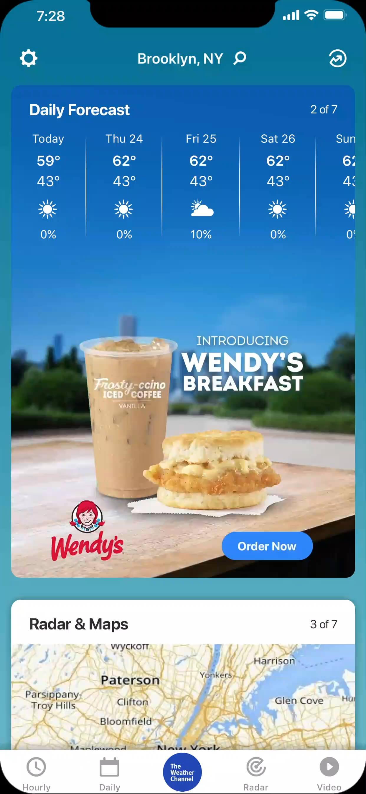 wendys-breakfast-IF-mock