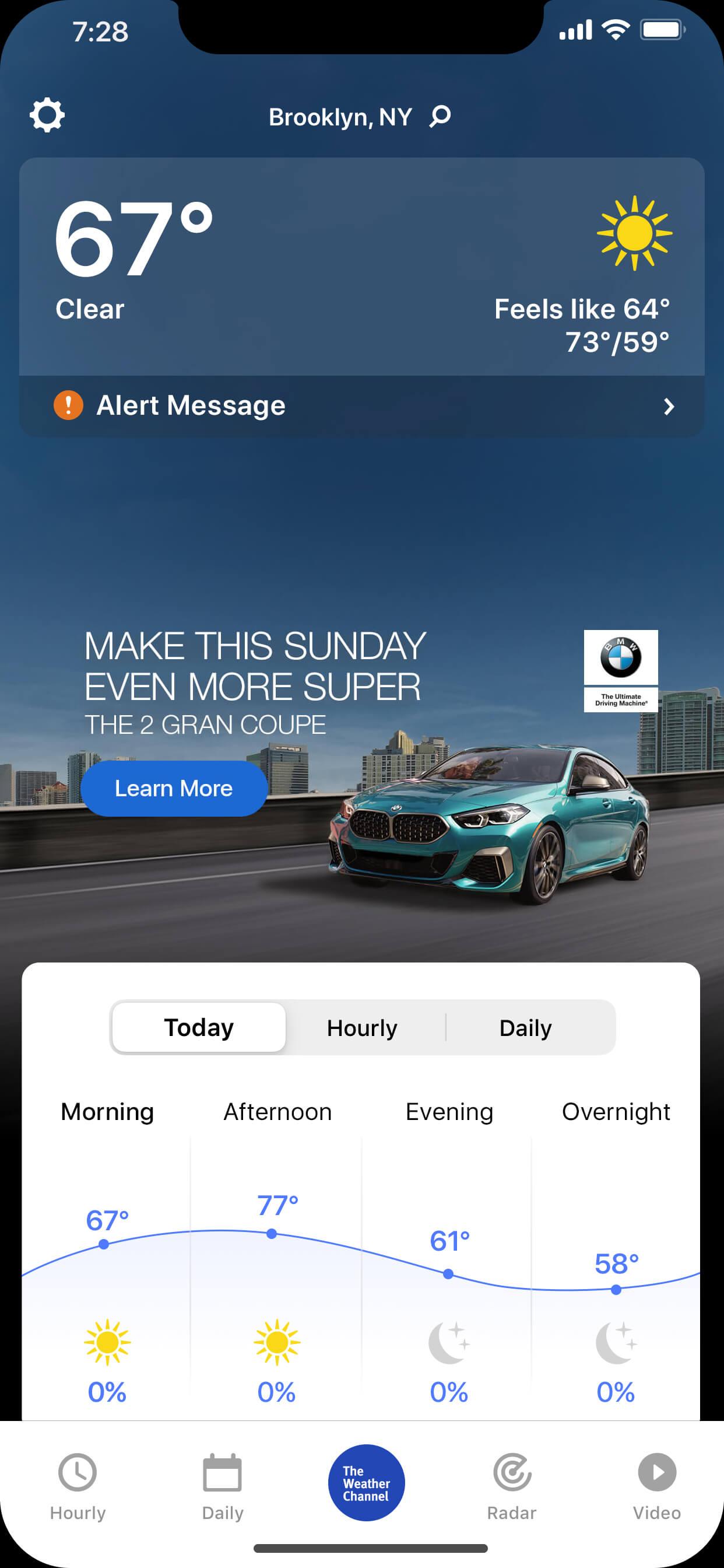 BMW_MobileApp_IM__clear_day