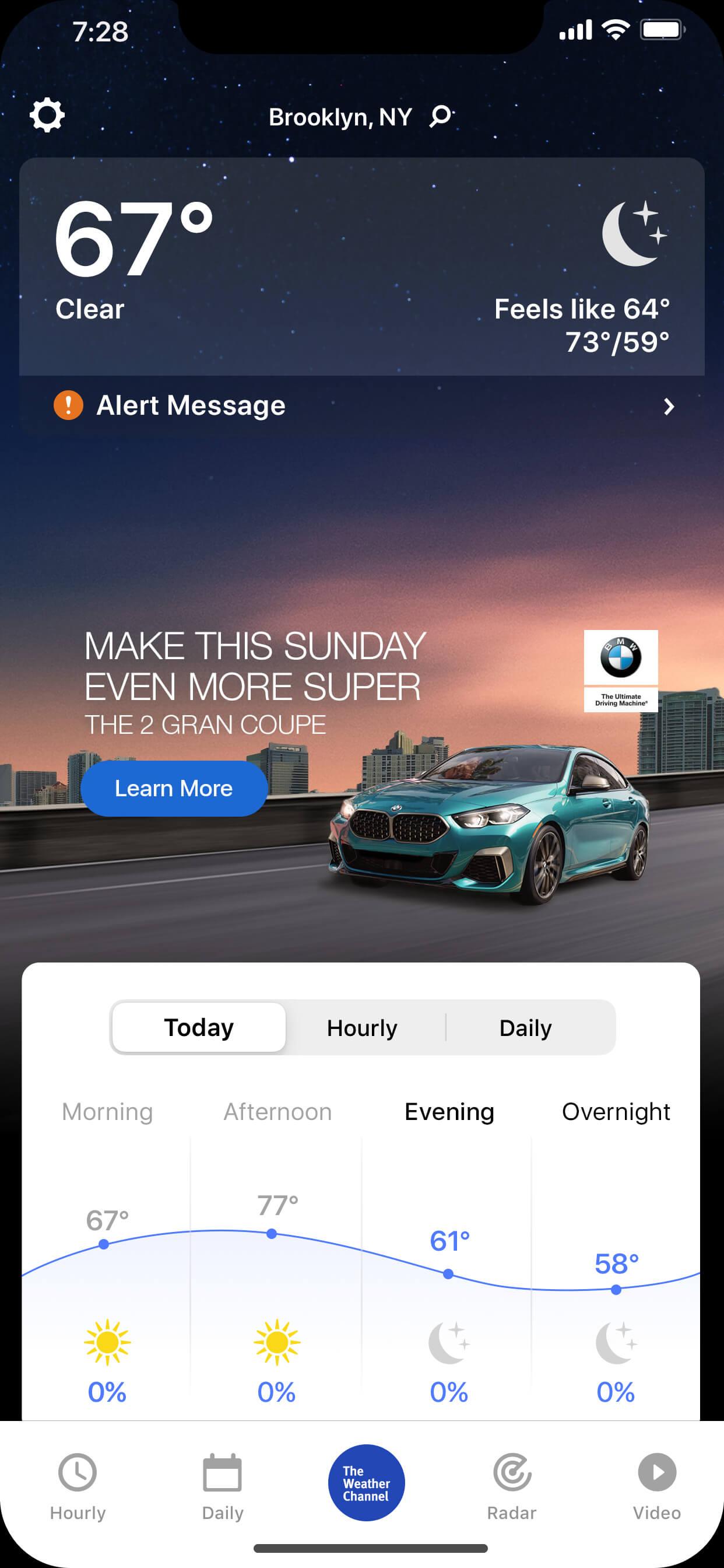 BMW_MobileApp_IM__clear_night