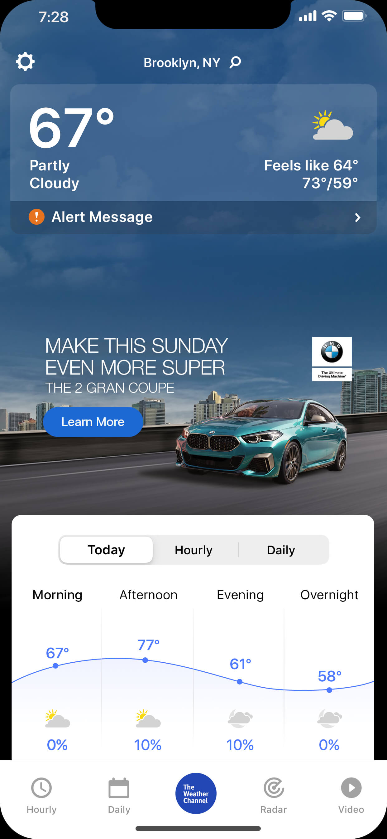 BMW_MobileApp_IM__cloudy_day
