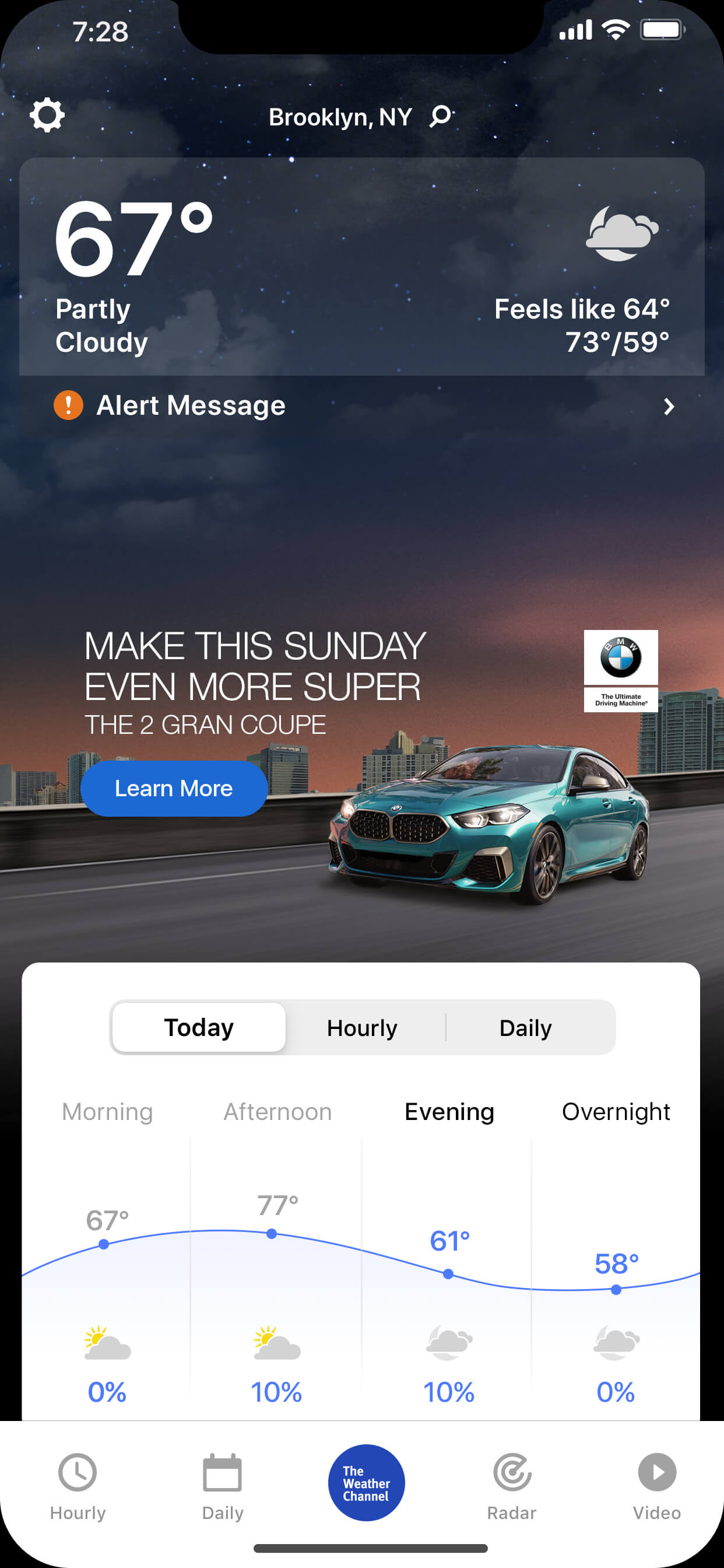 BMW_MobileApp_IM__cloudy_night
