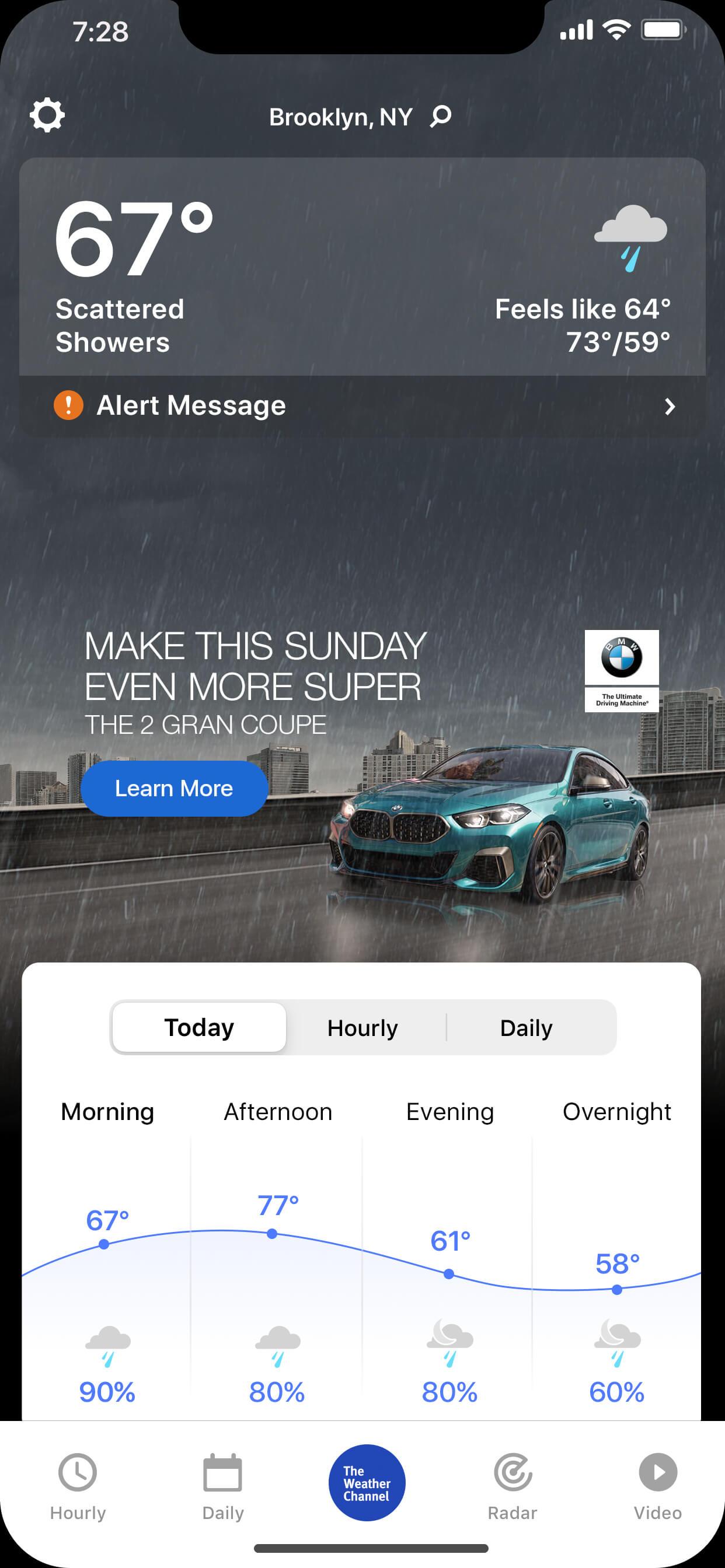 BMW_MobileApp_IM__rainy_day