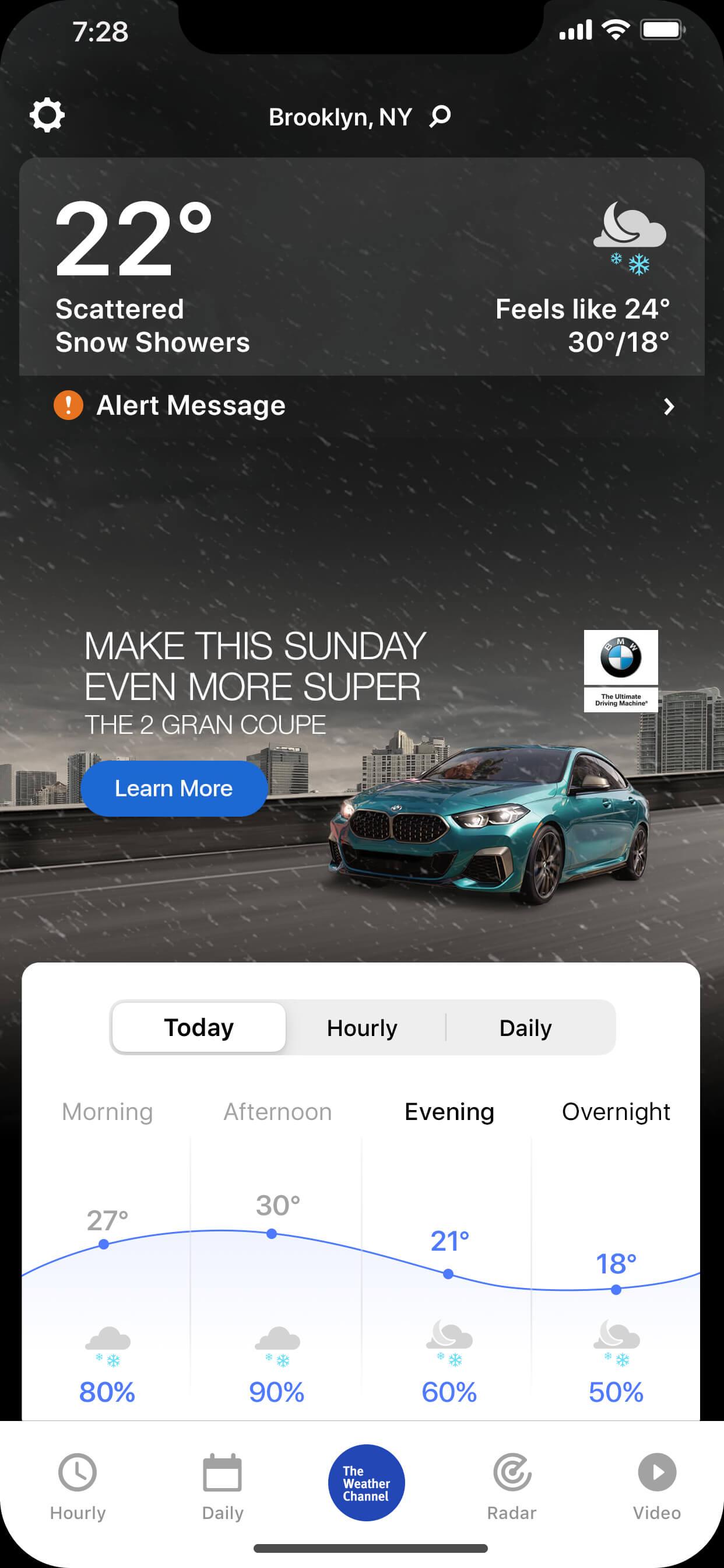 BMW_MobileApp_IM__wintry_night