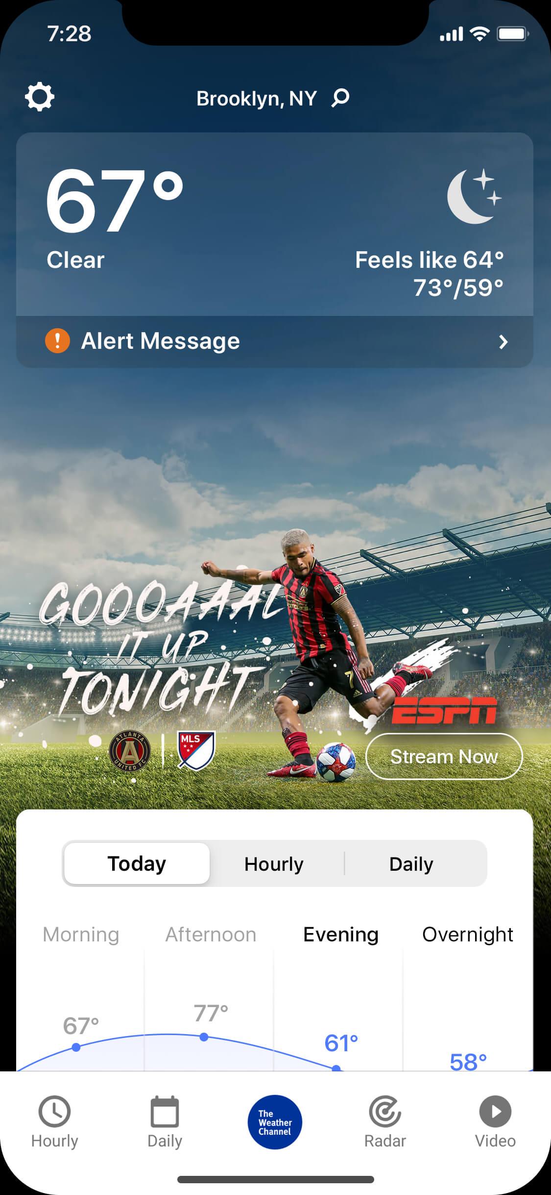 ESPN-MLS-IM-KILO